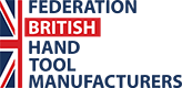 Federation of British Hand Tool Manufacturers Logo
