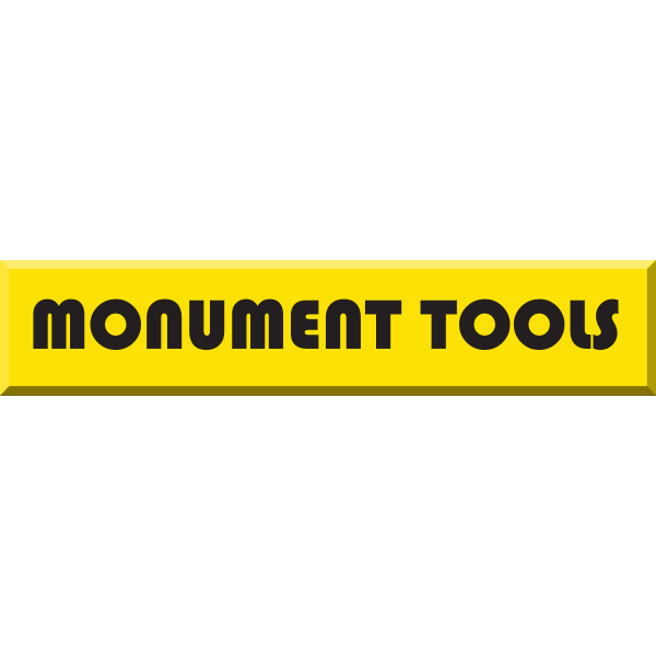 Monument Tools logo
